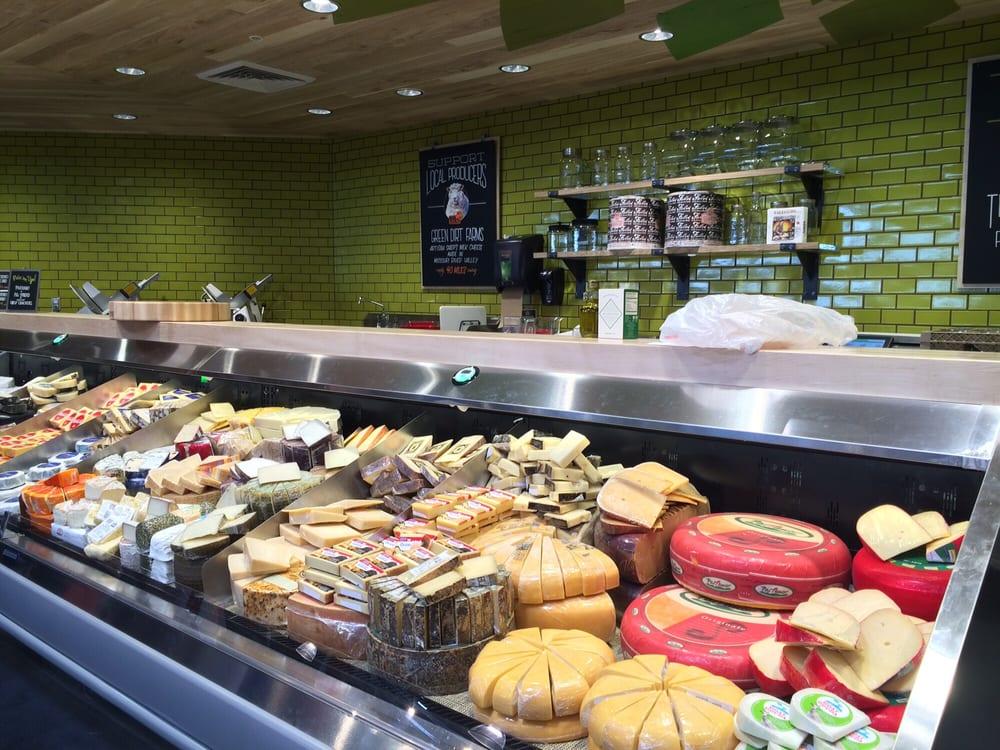 Whole Foods Market Olathe Ks