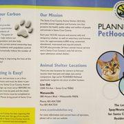 Santa Cruz County Animal Shelter - 37 Photos & 67 Reviews - Animal