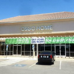 Charming Photo Of OSGO Home   El Paso, TX, United States. If You Search