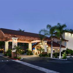 Photo Of Best Western Capistrano Inn San Juan Ca United States
