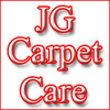 JG Carpet Care