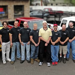 Merveilleux Photo Of Monarch Door Company   Quakertown, PA, United States