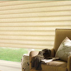 Photo Of Bay State Window Fashions
