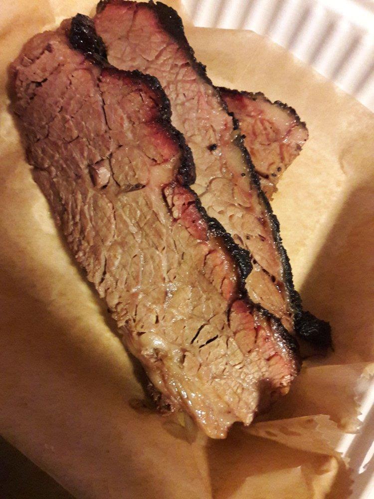 Smok'n BBQ Outdoors: 2305 Rice St, Roseville, MN