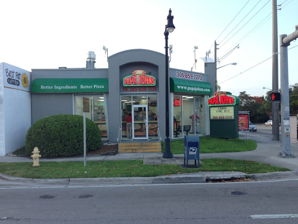 Restaurants Near Me Coaral Gables