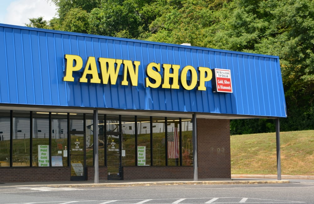 jewelry pawn shop near me king of jewelry and pawn pawn shops mount 8572