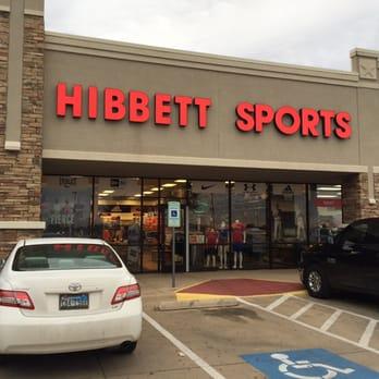 90bc7e1780c3 Hibbett Sports - Sporting Goods - 1453 N Saginaw Blvd