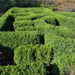 Photo Of Klehm Arboretum U0026 Botanic Garden   Rockford, IL, United States.