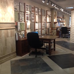 Photo Of Traditions In Tile Nashville Tn United States Showroom