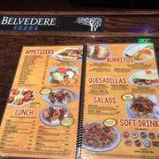 Bar Photo Of Los Arcos Mexican Restaurant Gastonia Nc United States Menu