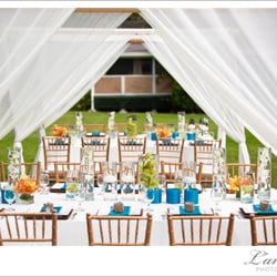 Exquisite Hawaiian Weddings And Event Production