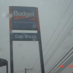budget car rental harrisburg pa  Budget Car