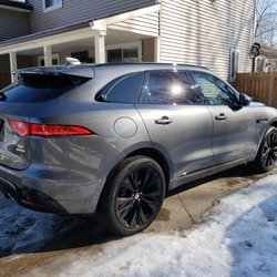 jaguar troy - 11 reviews - car dealers - 1815 maplelawn dr, troy, mi