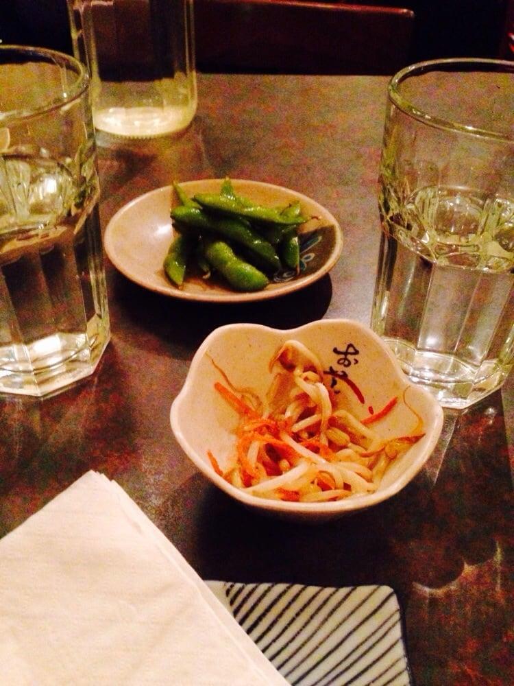 Akiya Japanese Restaurant