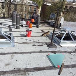 Nice Photo Of Greene Roofing   Brooklyn, NY, United States