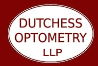 Dutchess Optometry