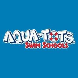 Aqua-Tots Swim Schools Spring/Klein: 6935 Cypresswood Dr, Spring, TX