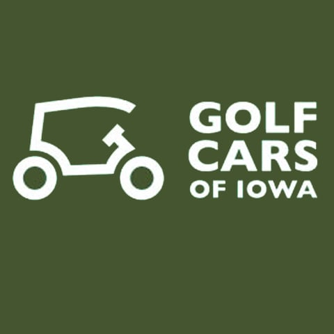 Golf Cars of Iowa: 5181 Maple Dr, Pleasant Hill, IA