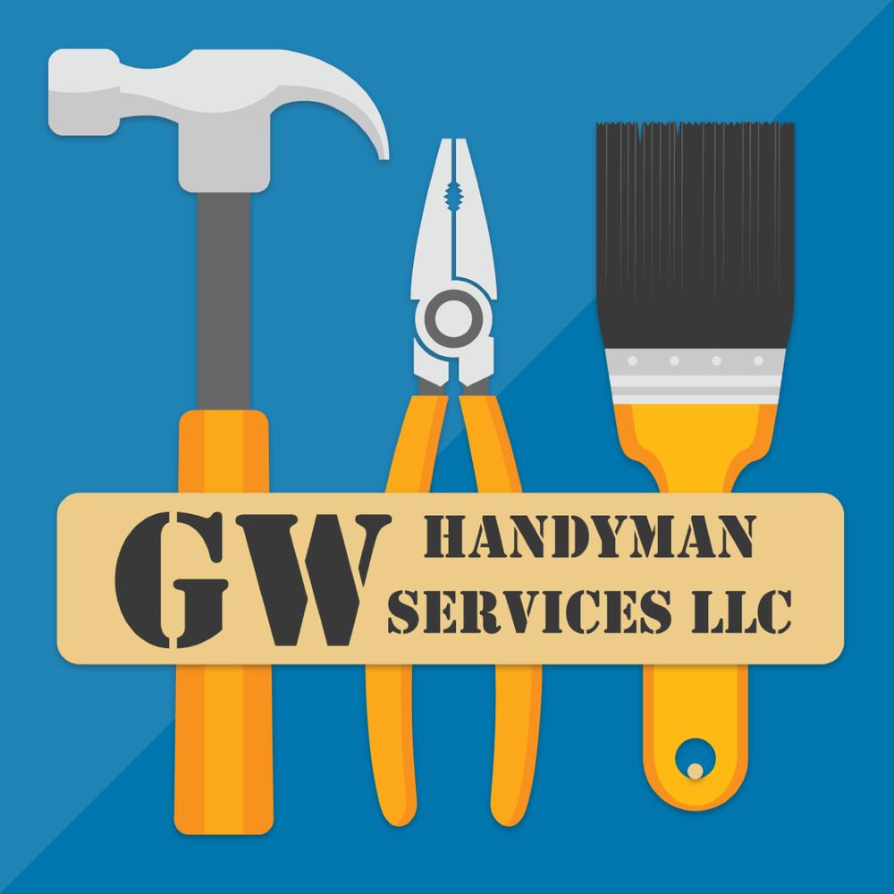 GW Handyman Services: Riverview, FL