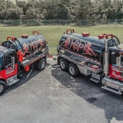 Photo Of Mike Scott Plumbing Inverness Fl United States