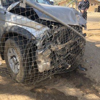 Hertz Car Rental Hemet Ca
