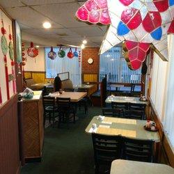 Photo Of Combo Restaurant Bellevue Wa United States