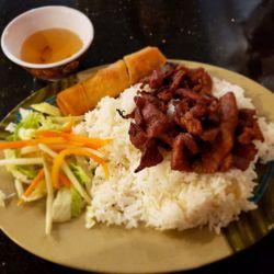 753ace7586 Thang Long Restaurant - Order Food Online - 104 Photos   130 Reviews -  Vietnamese - 2536 Kensington Ave - Philadelphia
