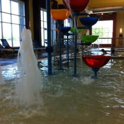 Las Cruces Regional Aquatic Center 14 Reviews Swimming Pools