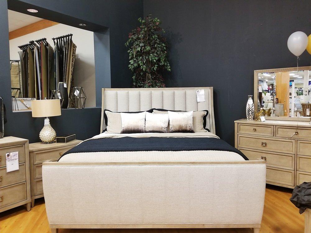 marlo furniture warehouse & showroom - 29 photos & 41 reviews