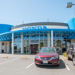 Attractive Photo Of San Leandro Honda   San Leandro, CA, United States. New Hondas