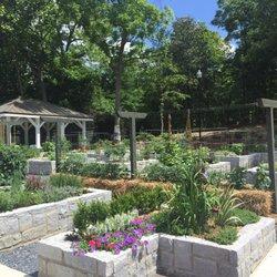 photo of discovery garden park norcross ga united states - Dicovery Garden