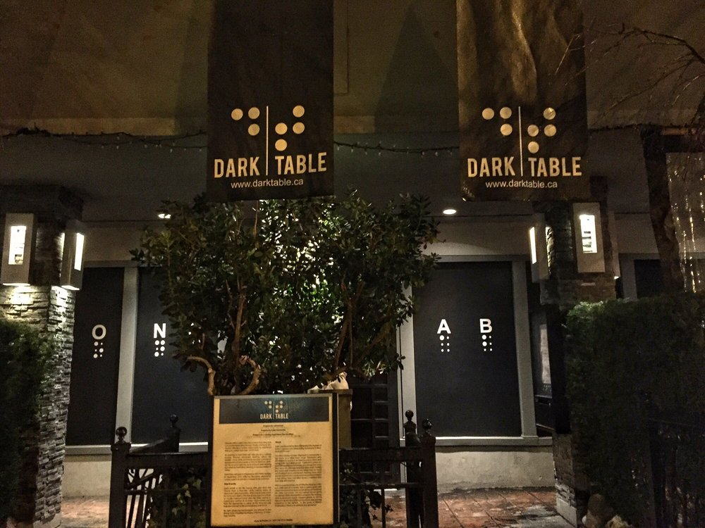 Enjoyable Dark Table 64 Photos 419 Reviews Canadian New 2611 Download Free Architecture Designs Terstmadebymaigaardcom