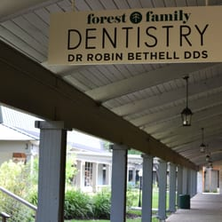 Forest Family Dentistry - 34 Photos & 314 Reviews - Cosmetic