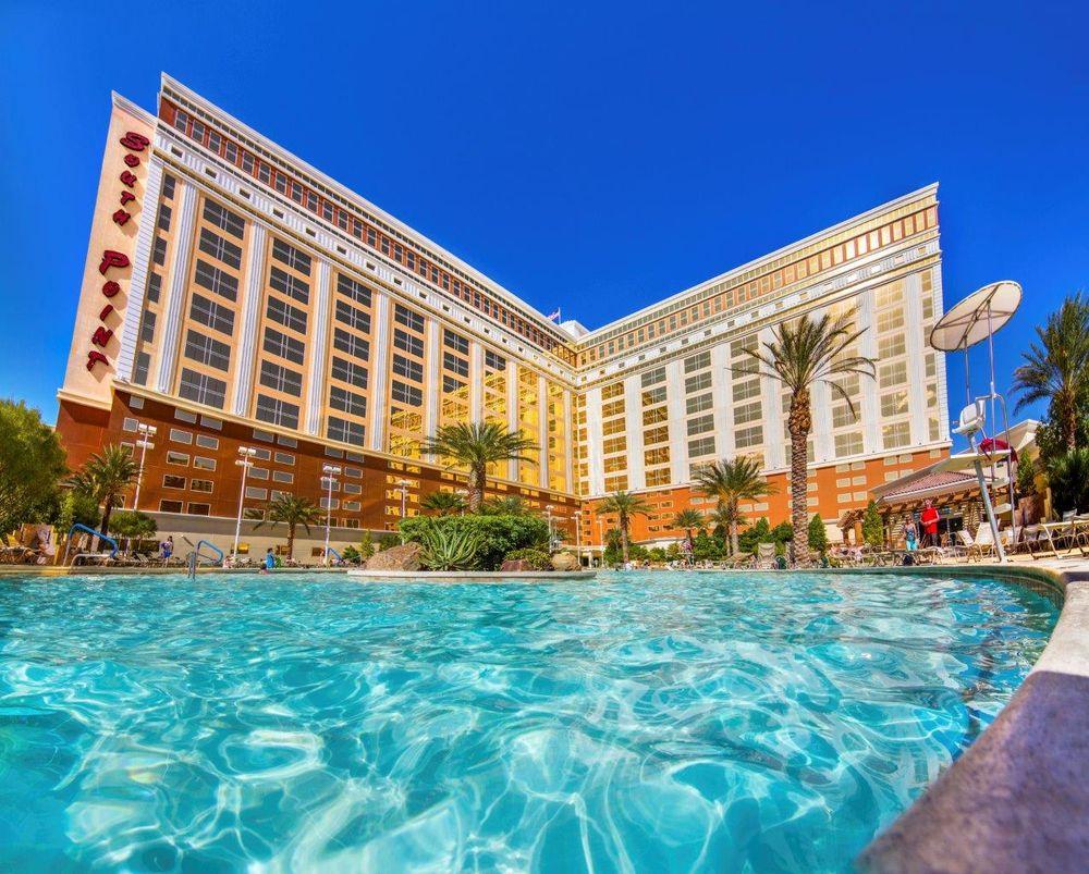 Southpointe hotel casino rjs casino