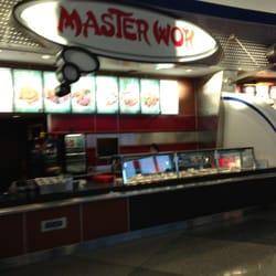 Photo Of Master Woks Tampa Fl United States