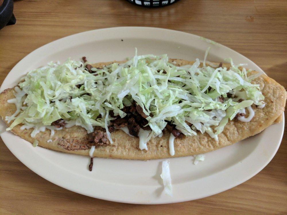 Bakery Taqueria los Tres Hermanos: 2744 Sheridan Rd, Zion, IL