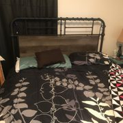 Loving My New Photo Of 7 Day Furniture   Lincoln, NE, United States. My New  Bed