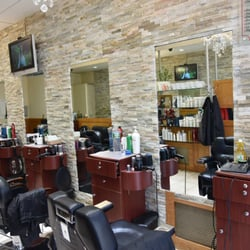 44th street barbershop salon 21 photos 27 reviews