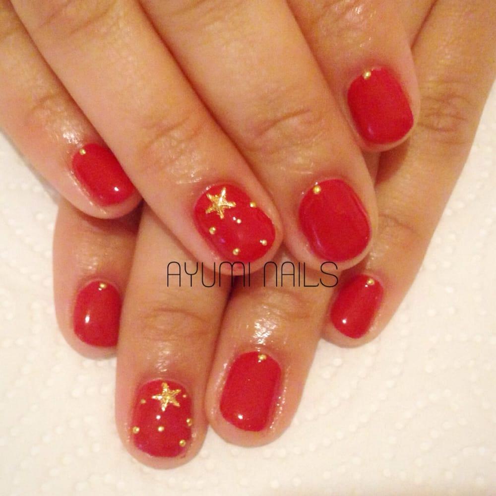 Miami beach south beach nail art nail design nail for 10 over 10 nail salon