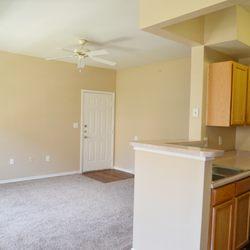 Photo Of Stonehouse Apartment Homes San Antonio Tx United States