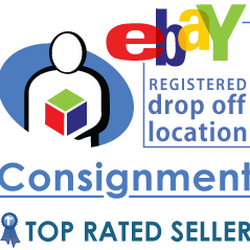 Belltown Trading Ebay Consignment Services Closed 16 Photos