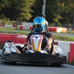 THE BEST 10 Go Karts in The Woodlands, TX - Last Updated August 2019