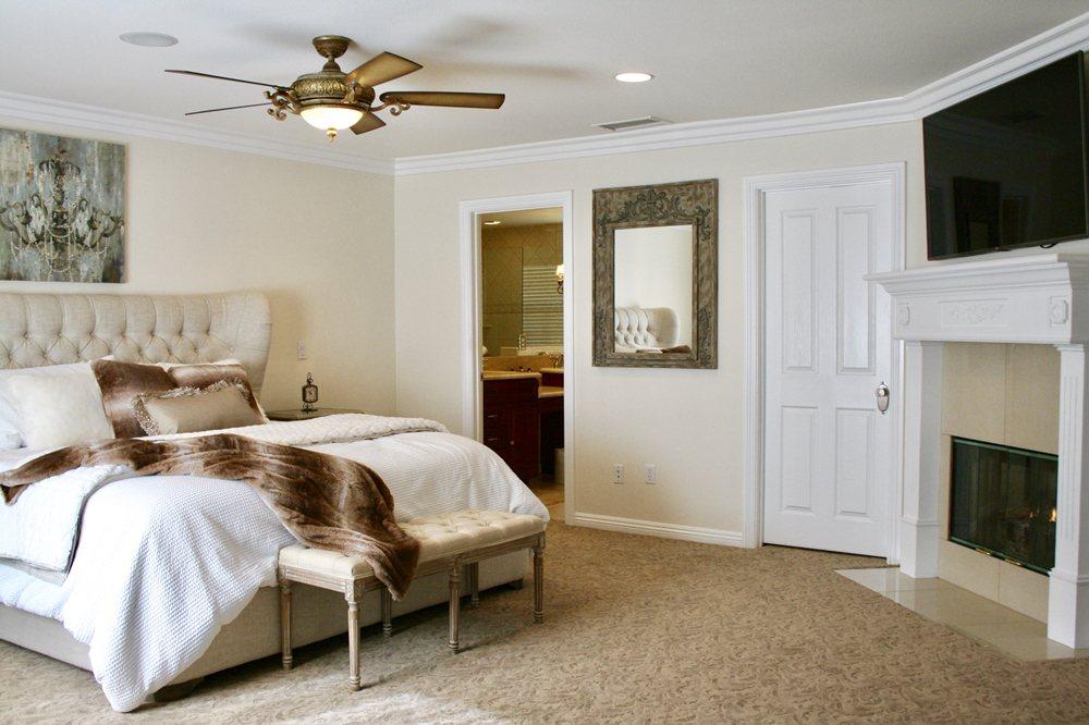 Lofty Manor: 9277 Lofty Ln, Cherry Valley, CA