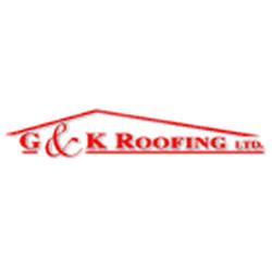 Dachdecker Kanada g k roofing installation dachdecker 7675 edmonds