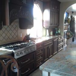photo of san diego custom cabinets san diego ca united states one