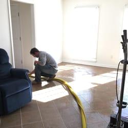 Photo of Green Floor Clean - Charleston, SC, United States. .99 per .