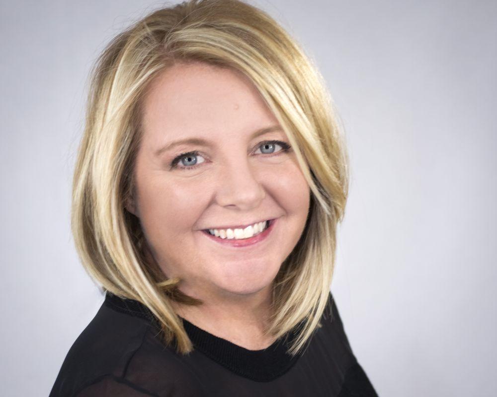 Trish Hartwick  - Coldwell Banker Schmidt Realtors: 420 Howard St, Petoskey, MI