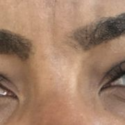 b7f40185e7b ... Photo of Lisa Eyelash Extensions - Naperville, IL, United States ...