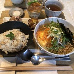 Vert De Gris Cafes 市坂高座12 10 Kizugawa 京都府 Japan