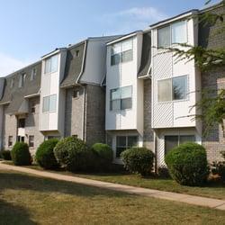 Parsonage Hill Village - Apartments - 307 Parsonage Rd, Edison, NJ ...